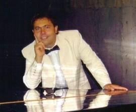 Plam - Pianist / Keyboardist - Haskovo, Bulgaria