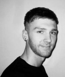 Callum Harrower - Drummer - United Kingdom, London