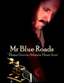 Blue Roads - Rock Band - Atlanta, Georgia
