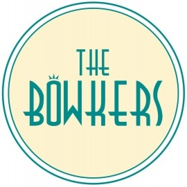 The Bowkers - Other Singer - Doncaster, Yorkshire and the Humber