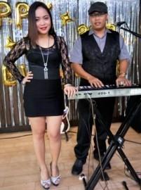 Dhon - Pianist / Keyboardist - Philippines