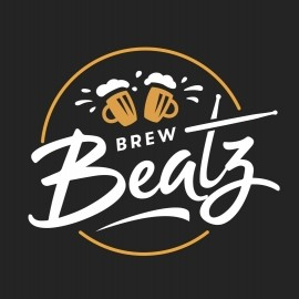 Brew Beatz - Other Artistic Entertainer - Asheville, North Carolina