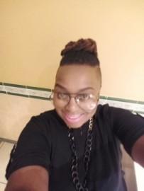 NDONIYAMANZI - Female Singer - pretoria, Gauteng