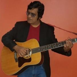 Raymond George - Function / Party Band - Mumbai, India