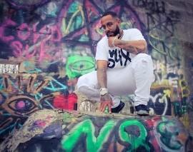 Jay-Day - Rapper - Jefferson, Wisconsin