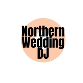 Northern Wedding DJ - Wedding DJ - Manchester, North of England