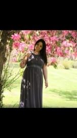Emily Lane - Female Singer - South East
