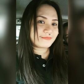 Jhing Feleo - Female Singer - Philippines