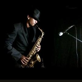 Reo - Multi-Instrumentalist - south africa, KwaZulu-Natal