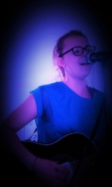 Ella Jade - Guitar Singer - North Yorkshire, Yorkshire and the Humber
