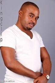 male lead singer  - Male Singer - Gauteng