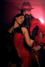 League of Intrigue - Vile acts of Magic - Other Artistic Entertainer - los angelas, California