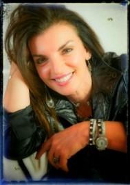 Natalie Pinto - Female Singer - New York City, New York