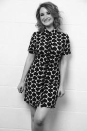 Jo Woods - Female Singer - London