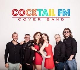 Cocktail FM image