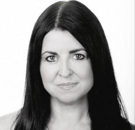 Anita - Female Singer - L39  2DE, North of England