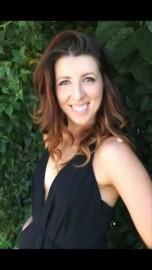 Lisa Drennan - Female Dancer - Australia, Western Australia