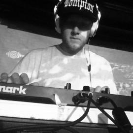 DJ RPG - Party DJ - Belfast, Northern Ireland