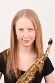 Jemma Love - Multi-Instrumentalist - London, London
