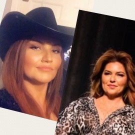 The Ultimate Shania Twain Tribute  - Other Tribute Act - County durham, North East England