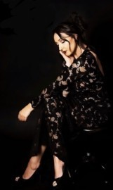 Vaneese - Female Singer - New South Wales