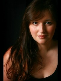 Sarah Leslie  - Opera Singer - New Zealand, Canterbury