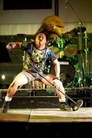 BASTI/09159998345/basti gener(facebook) - Rock Band - Philippines, Philippines