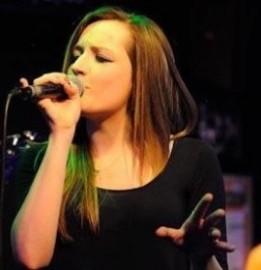 Freya  - Female Singer - Aylesbury, South East
