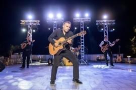 Pavlo - Other Band / Group - Florida