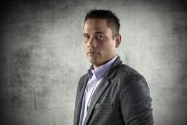 Jeff Richards - Mentalist / Mind Reader - Regina, Saskatchewan