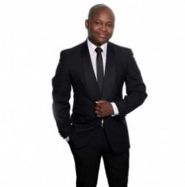Kagiso Boroko - Opera Singer - South africa, Gauteng