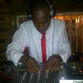 SlickZA - Nightclub DJ - Johannesburg, Gauteng