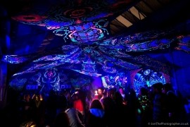 Zeera - Party DJ - Wimbledon, London
