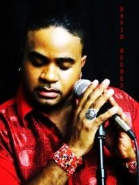 David Hughes - Male Singer - Philadelphia, Pennsylvania
