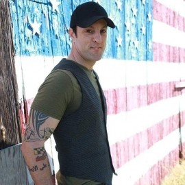 Wesley Spangler - Country & Western Band - Nashville, Tennessee