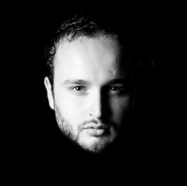 Alfonso Sanchez - Production Singer - Spain, Spain