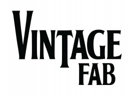 Vintage Fab - Beatles Tribute Band - Los Angeles, California