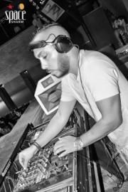 Dj Scratch - Nightclub DJ - Belarus, Belarus