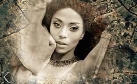 Keeniatta - Female Singer - Italy, Italy