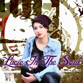 Lucie In The Soul - Acoustic Band - France, France
