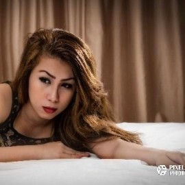 Samantha - Function / Party Band - Worldwide, Philippines
