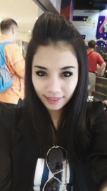 Grace - Female Singer - Philippines, Philippines