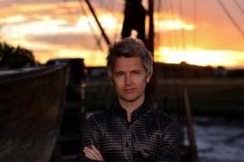 Blake Sonnet - Acoustic Guitarist / Vocalist - Canterbury, South East