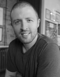 Nick Boy Wedding Video - Videographer - Shrewsbury, West Midlands