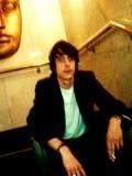 Christopher Stanley  - Electric Guitarist - Nottingham, East Midlands