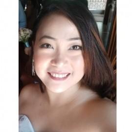 Ma. Reina May Tuazon - Female Singer - Cabanatuan, Philippines