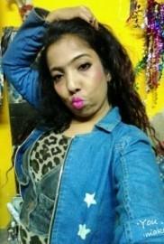 Hem - Female Singer - Kolkata, India