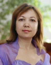 Katerina Yelisieieva - Pianist / Keyboardist - Ukraine