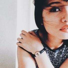 Viola Canaceli - Female Singer - Philippines