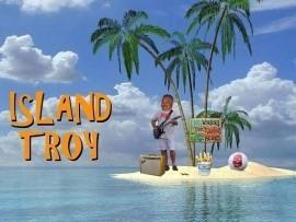 Island Troy  - Acoustic Band - Cleveland, Ohio